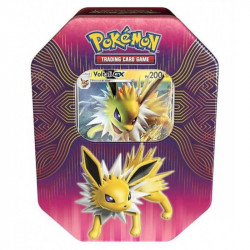 POKEBOX PAQUES 2019 - VOLTALI