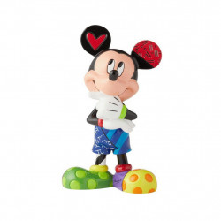 MICKEY MOUSSE BY BRITTO