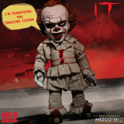 IT 2017 MEGA SCALE ACTION FIGURE