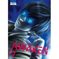 AWAKEN T07 - VOL07