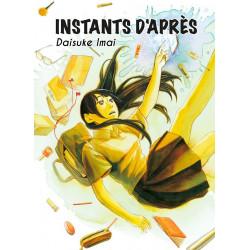 INSTANTS D'APRES
