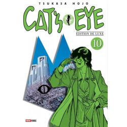 CAT'S EYE T10 NED