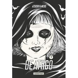 DEATHCO - T7