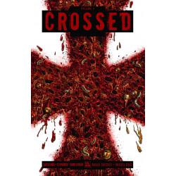 CROSSED TP VOL 6