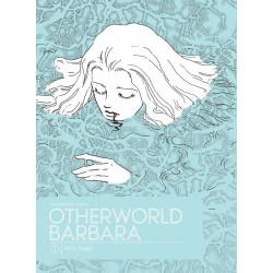 OTHERWORLD BARBARA HC VOL 1