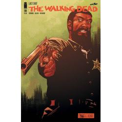 WALKING DEAD 194