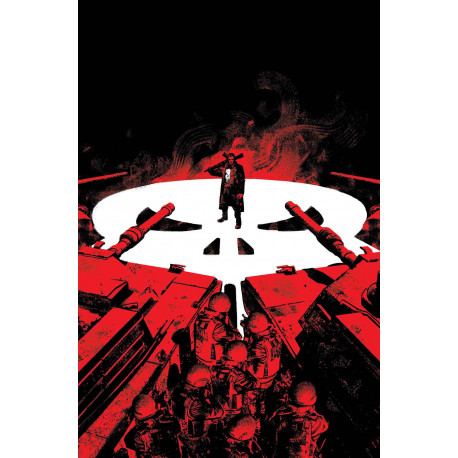 PUNISHER 14
