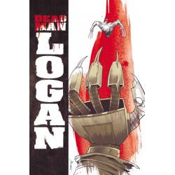 DEAD MAN LOGAN 10