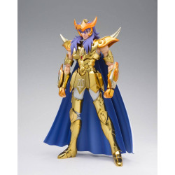 SCORPIO MILO SAINTIA SHO COLOR EDITION SAINT CLOTH MYTH EX