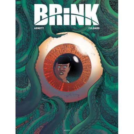 BRINK