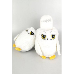 HEDWIG LADIES MULE SLIPPERS