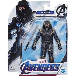 RONIN AVENGERS ENDGAME ACTION FIGURE
