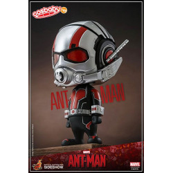 ANT MAN MARVEL COSBABY FIGURE