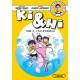 KI & HI - TOME 4 L'ILE ETERNELLE