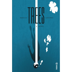 URBAN INDIES - TREES TOME 2