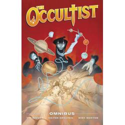 OCCULTIST OMNIBUS TP