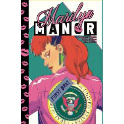 MARILYN MANOR TP