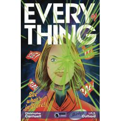 EVERYTHING 1
