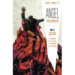 ANGEL 5 CVR A MAIN PANOSIAN