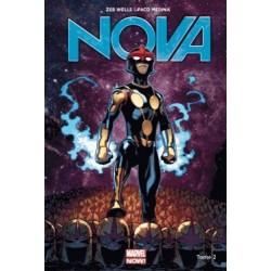 NOVA T02
