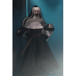 THE NUN THE CONJURING UNIVERSEACTION FIGURE