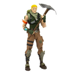 JONESY FORTNITE PREMIUM ACTION FIGURE
