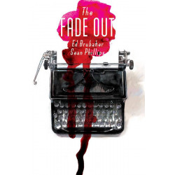 FADE OUT TP VOL 1 NEW PTG