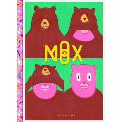 MOX NOX HC