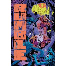 RUMBLE 17 CVR A MACLEAN