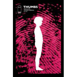 THUMBS 5