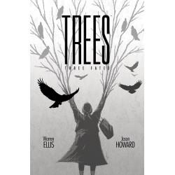 TREES THREE FATES 2