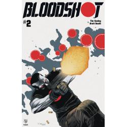 BLOODSHOT 2019 2 CVR A SHALVEY