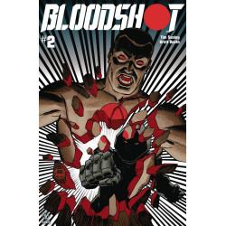 BLOODSHOT 2019 2 CVR B JOHNSON