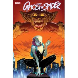 GHOST-SPIDER 3