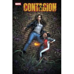 CONTAGION 3