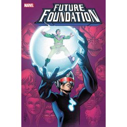 FUTURE FOUNDATION 3