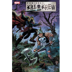PUNISHER KILL KREW 4