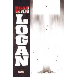 DEAD MAN LOGAN 12