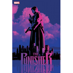 PUNISHER 16