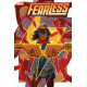 FEARLESS 4