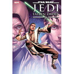 STAR WARS JEDI FALLEN ORDER DARK TEMPLE 3