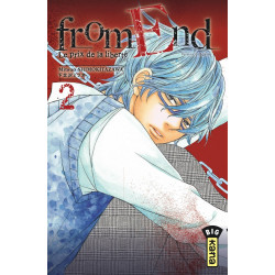 FROM END, TOME 2