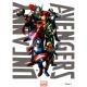 UNCANNY AVENGERS T01