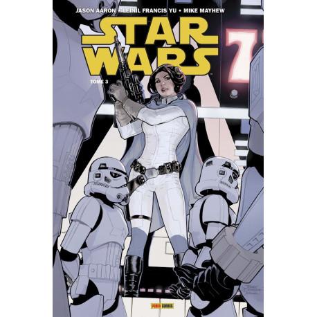 STAR WARS T03
