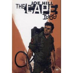 THE CAPE : THE CAPE 1969
