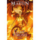 A GAME OF THRONES-LE TRONE FER - GAME OF THRONES (A) - LE TRONE DE FER - TOME 2 - A GAME OF THRONES
