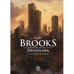 SHANNARA - LA TRILOGIE ORIGINALE