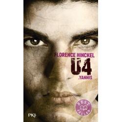 U4 : YANNIS