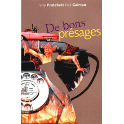 DE BONS PRESAGES