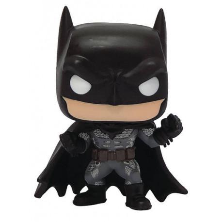 BATMAN DAMNED POP! BATMAN 80 YEARS VINYL FIGURE